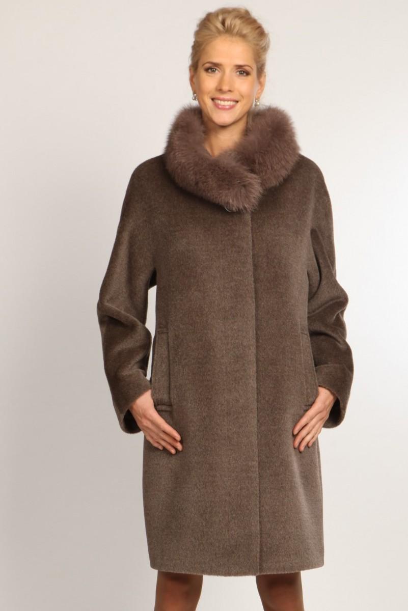 7579f905c560 Зимние пальто женские - купить недорого в Москве | Утепленное ...