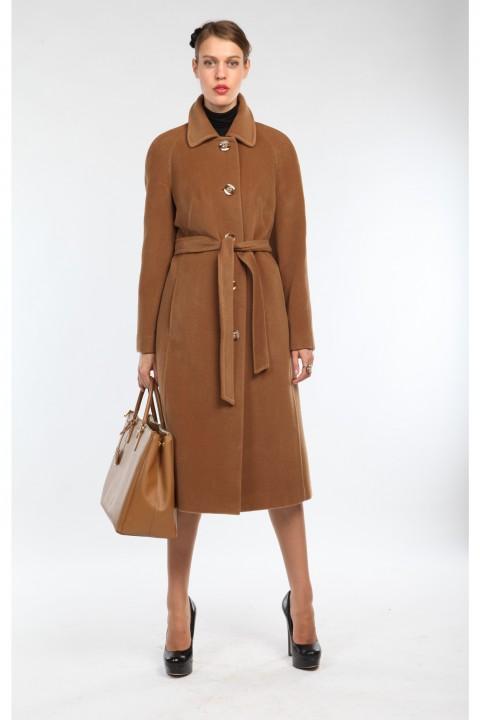 Как сшить пальто рукав реглан