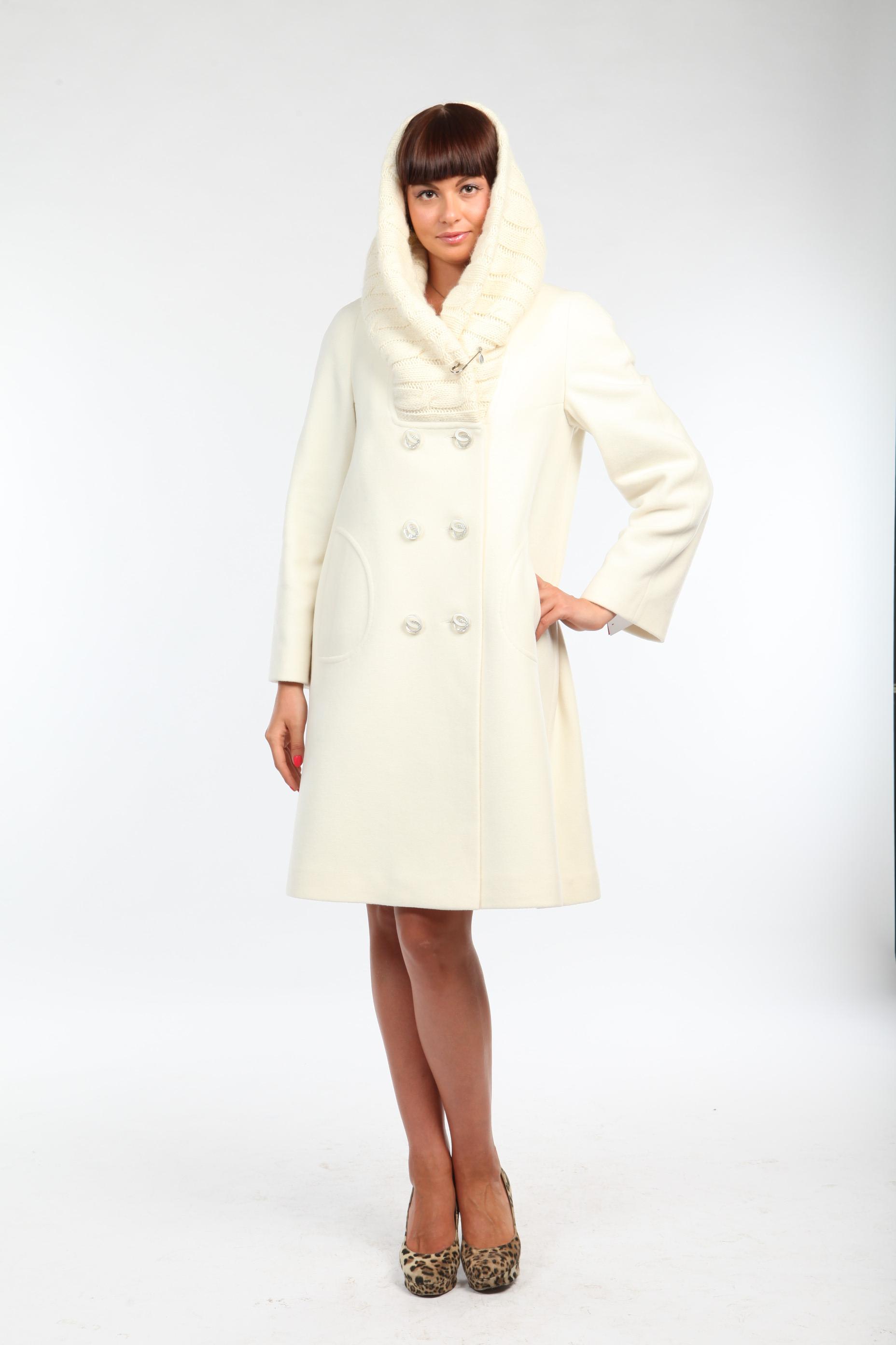 Женское осеннее пальто с капюшоном купить купить женские спортивные штаны интернет