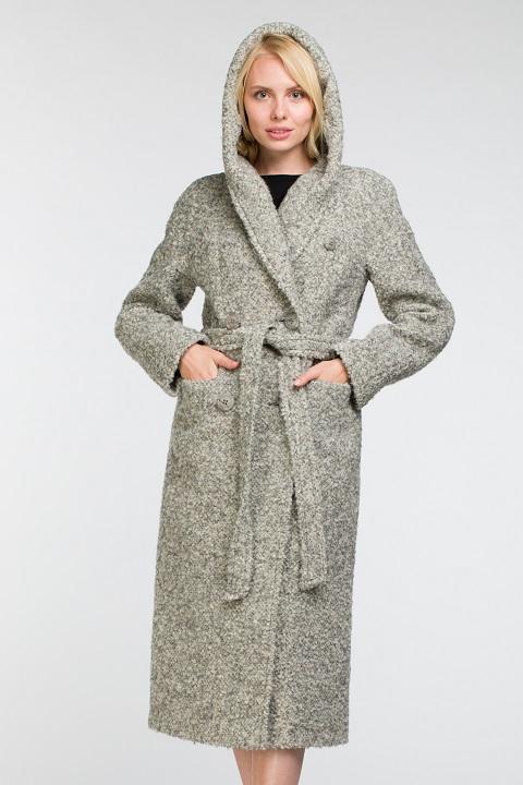 1e8fdc0579d Пальто женские демисезонные - распродажа 2019 в Москве