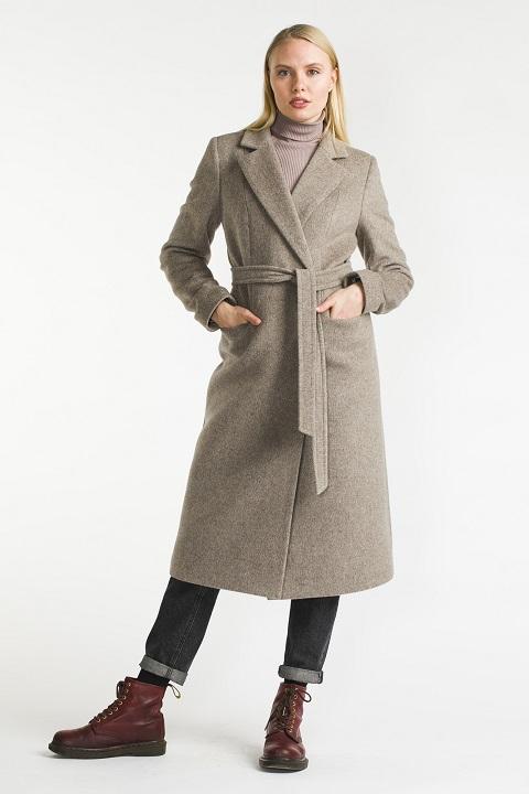 fc7cdc416b4 Интернет магазин женского пальто в Москве