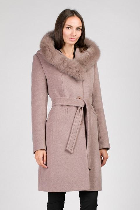 2c7140499ed Каталог женского пальто московской фабрики Ольга