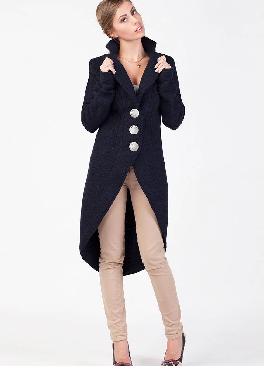правила выбора пальто
