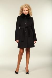 пальто оптом и Купить недорого